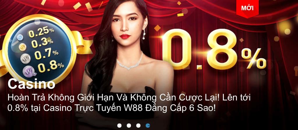 Tại sao việc chọn sòng bạc trực tuyến uy tín lại quan trọng khi chơi tại Việt Nam?